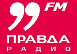 Pravda Radio
