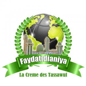 Faydatidianiya