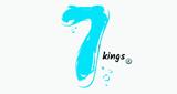 7kings Radio