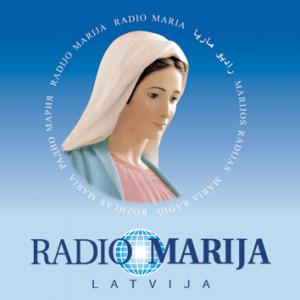 Radio Marija - Latvija