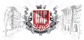 Hip-Hop by