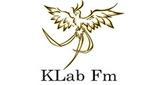 Radio Klab FM