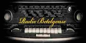 Radio Betelgeuse