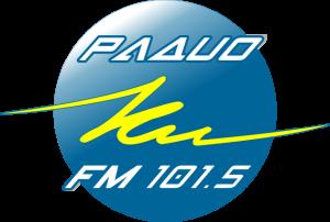 Radio KH