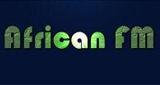 African FM Radio