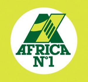 Radio Africa N ° 1