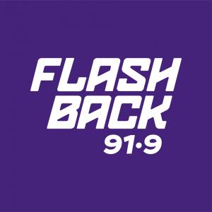 Flash Back FM - 91.9 FM