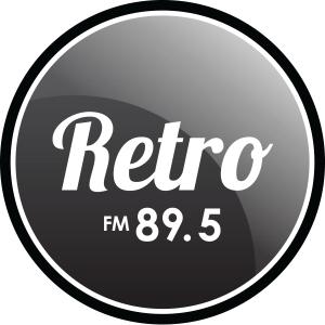 Retro 895 FM