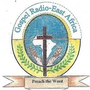 GOSPEL RADIO-EAST AFRICA