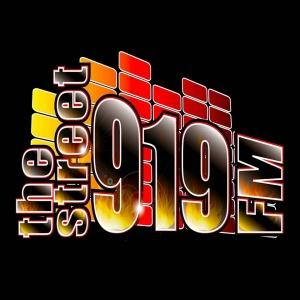 The Street Trinidad - 91.9 FM
