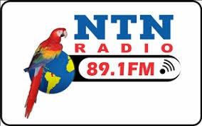 NTN Radio - 89.1 FM