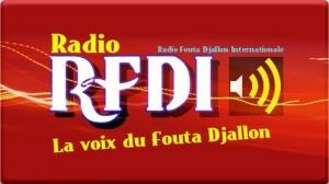 Radio Fouta Djaloo