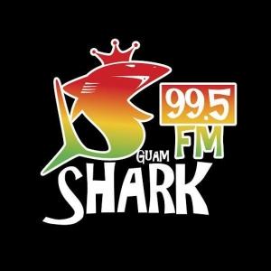 Radio The Shark