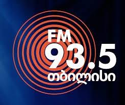 Radio Tbilisi