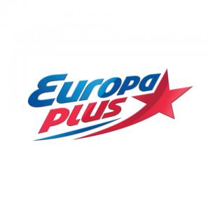 Radio Europe Plus Izhevsk - 103.0 FM