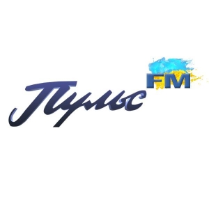 Puls FM - 103.6 FM