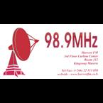 Harvest FM - 98.9 FM
