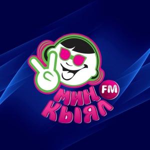 Dream FM - 103.7 FM