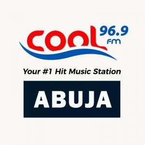 Cool FM - 96.9 FM