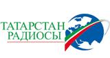 Tatarstan Radio - 99.2 FM