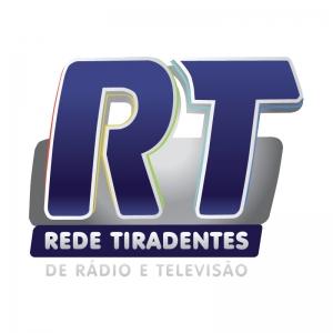 ZYS349 - Radio Tiradentes (Manaus) - 89.7 FM