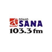 Radio Sana - 103.3 FM