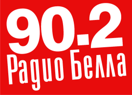 Radio Bella - 90.2 FM