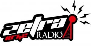 Radio Zetra