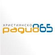 Radio 865 FM