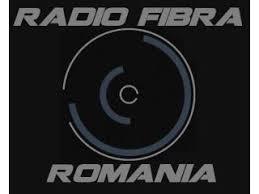 Radio Fibra Romania