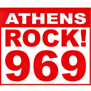 Rock FM - 96.9 FM