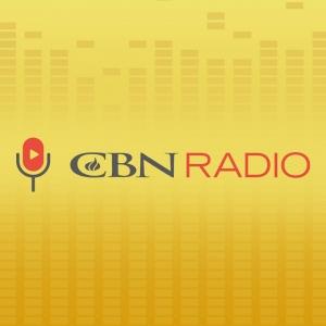CBN Superbook Radio