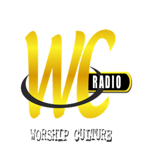 Worship Culture Radio