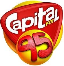Radio Capital FM - 95.9 FM