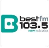 Best FM - 103.5 FM