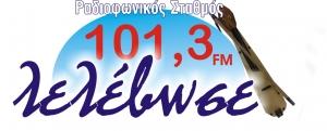 Lelevose FM - 101.3 FM