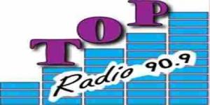 Top Radio - 90.9 FM