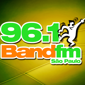 Radio Band FM - 96.1 FM