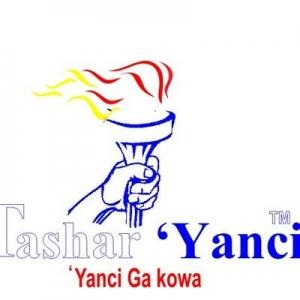 Tashar 'Yanci - 103.1 FM