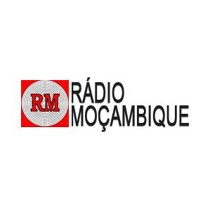 Radio Mocambique FM - 97.9 FM