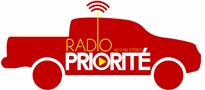 Radio Priorité FM - 90.9 FM