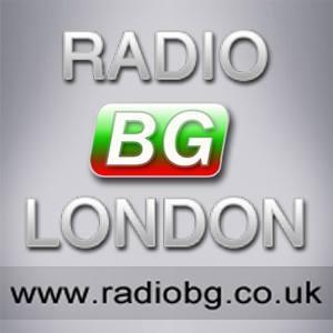 Radio BG London
