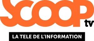 Scoop FM - 107.7 FM