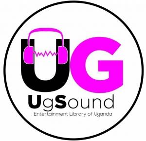 Ugsound-Uganda FM