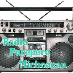 Radio Purepero FM