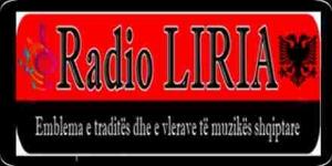 Radio LIRIA FM