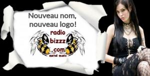 Radio Biz-Metal HD