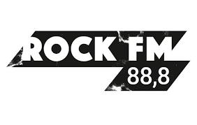 Rock FM Eesti