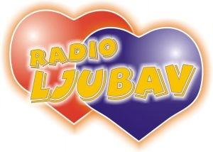 Radio Ljubav FM - 96.6 FM