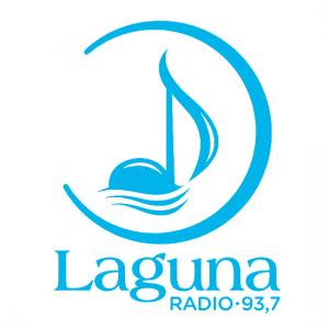Radio Laguna Digital